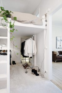 bed-clothes-house-life-goals-Favim.com-2927453