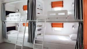 bunk-beds-for-four