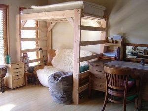 genial-image-plus-loft-bed-designs-loft-bed-inspirations-along-with-loft-bed-designs_adult-loft-bed