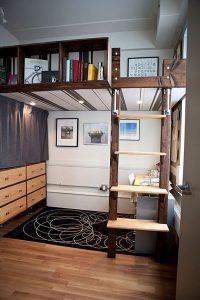 loft-bed-desk-ideas-36