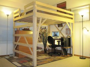 top-lofts-on-pinterest-loft-beds-then-lofts-on-pinterest-loft-beds-adult-loft-bed-with-loft_queen-bunk-bed
